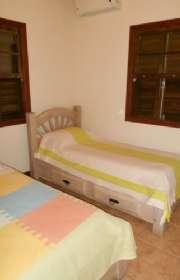 casa-a-venda-em-ilhabela-sp-centro-da-ilha-ref-517 - Foto:21