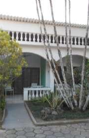 casa-a-venda-em-ilhabela-sp-centro-da-ilha-ref-518 - Foto:1