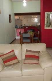 casa-a-venda-em-ilhabela-sp-centro-da-ilha-ref-ca-518 - Foto:2