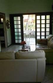 casa-a-venda-em-ilhabela-sp-centro-da-ilha-ref-518 - Foto:3