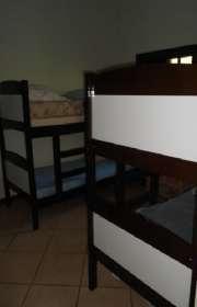 casa-a-venda-em-ilhabela-sp-centro-da-ilha-ref-518 - Foto:5