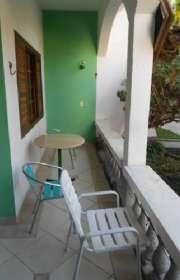 casa-a-venda-em-ilhabela-sp-centro-da-ilha-ref-518 - Foto:6