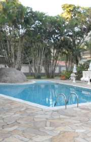 casa-a-venda-em-ilhabela-sp-centro-da-ilha-ref-518 - Foto:7