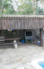casa-a-venda-em-ilhabela-sp-centro-da-ilha-ref-518 - Foto:8