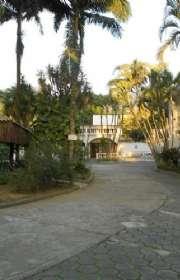 casa-a-venda-em-ilhabela-sp-centro-da-ilha-ref-ca-518 - Foto:9