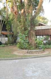 casa-a-venda-em-ilhabela-sp-centro-da-ilha-ref-518 - Foto:10