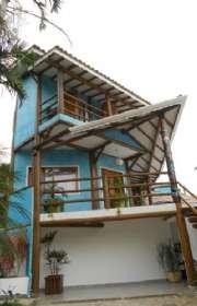 casa-em-condominio-loteamento-fechado-para-locacao-temporada-em-ilhabela-sp-praia-do-curral-ref-519 - Foto:1