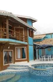 casa-em-condominio-loteamento-fechado-para-locacao-temporada-em-ilhabela-sp-praia-do-curral-ref-519 - Foto:3