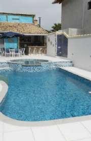 casa-em-condominio-loteamento-fechado-para-locacao-temporada-em-ilhabela-sp-praia-do-curral-ref-519 - Foto:4