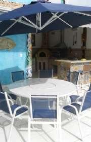 casa-em-condominio-loteamento-fechado-para-locacao-temporada-em-ilhabela-sp-praia-do-curral-ref-519 - Foto:5