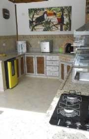casa-em-condominio-loteamento-fechado-para-locacao-temporada-em-ilhabela-sp-praia-do-curral-ref-519 - Foto:7
