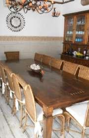 casa-em-condominio-loteamento-fechado-para-locacao-temporada-em-ilhabela-sp-praia-do-curral-ref-519 - Foto:10