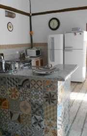 casa-em-condominio-loteamento-fechado-para-locacao-temporada-em-ilhabela-sp-praia-do-curral-ref-519 - Foto:11