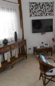 casa-em-condominio-loteamento-fechado-para-locacao-temporada-em-ilhabela-sp-praia-do-curral-ref-519 - Foto:17
