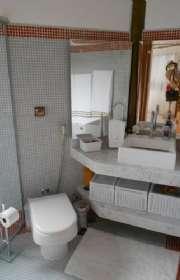 casa-em-condominio-loteamento-fechado-para-locacao-temporada-em-ilhabela-sp-praia-do-curral-ref-519 - Foto:21