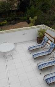 casa-em-condominio-loteamento-fechado-para-locacao-temporada-em-ilhabela-sp-praia-do-curral-ref-519 - Foto:28