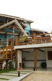 casa-em-condominio-loteamento-fechado-para-locacao-temporada-em-ilhabela-sp-praia-do-curral-ref-519 - Foto:29