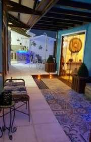 casa-em-condominio-loteamento-fechado-para-locacao-temporada-em-ilhabela-sp-praia-do-curral-ref-519 - Foto:31