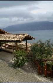 casa-para-locacao-temporada-em-ilhabela-sp-norte-da-ilha-ref-237 - Foto:11