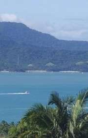 casa-em-condominio-loteamento-fechado-para-locacao-temporada-em-ilhabela-sp-praia-do-curral-ref-519 - Foto:38
