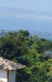 casa-em-condominio-loteamento-fechado-para-locacao-temporada-em-ilhabela-sp-praia-do-curral-ref-519 - Foto:39