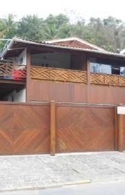 casa-a-venda-em-ilhabela-sp-praia-do-curral-ref-ca-524 - Foto:1