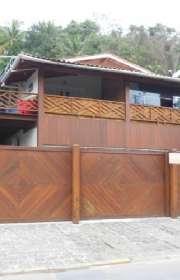 imovel-comercial-a-venda-em-ilhabela-sp-praia-do-curral-ref-524 - Foto:1