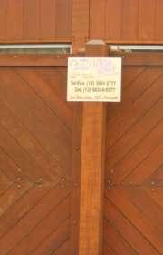 imovel-comercial-a-venda-em-ilhabela-sp-praia-do-curral-ref-524 - Foto:2
