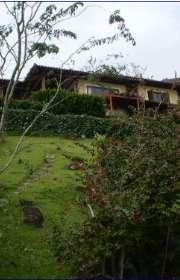 casa-para-locacao-temporada-em-ilhabela-sp-norte-da-ilha-ref-237 - Foto:12