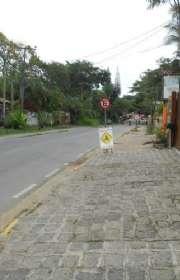 imovel-comercial-a-venda-em-ilhabela-sp-praia-do-curral-ref-524 - Foto:3