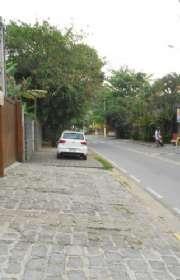 casa-a-venda-em-ilhabela-sp-praia-do-curral-ref-524 - Foto:4