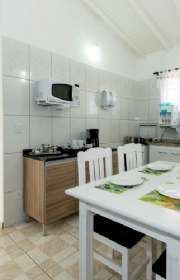 casa-a-venda-em-ilhabela-sp-praia-do-curral-ref-524 - Foto:5
