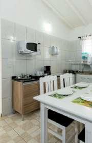 casa-a-venda-em-ilhabela-sp-praia-do-curral-ref-ca-524 - Foto:5