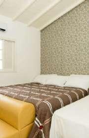 casa-a-venda-em-ilhabela-sp-praia-do-curral-ref-ca-524 - Foto:6