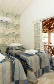 imovel-comercial-a-venda-em-ilhabela-sp-praia-do-curral-ref-524 - Foto:7