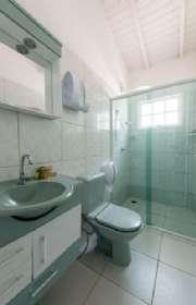 casa-a-venda-em-ilhabela-sp-praia-do-curral-ref-524 - Foto:8