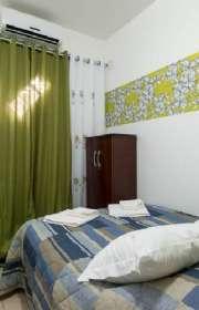 imovel-comercial-a-venda-em-ilhabela-sp-praia-do-curral-ref-524 - Foto:9