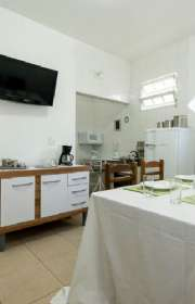 casa-a-venda-em-ilhabela-sp-praia-do-curral-ref-524 - Foto:10