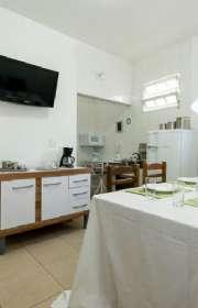 casa-a-venda-em-ilhabela-sp-praia-do-curral-ref-ca-524 - Foto:10