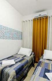 imovel-comercial-a-venda-em-ilhabela-sp-praia-do-curral-ref-524 - Foto:11