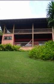 casa-para-locacao-temporada-em-ilhabela-sp-norte-da-ilha-ref-244 - Foto:1