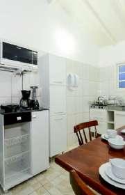 imovel-comercial-a-venda-em-ilhabela-sp-praia-do-curral-ref-524 - Foto:14