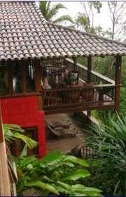 casa-para-locacao-temporada-em-ilhabela-sp-norte-da-ilha-ref-244 - Foto:2