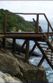 casa-para-locacao-temporada-em-ilhabela-sp-norte-da-ilha-ref-244 - Foto:3