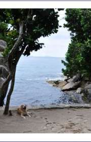casa-para-locacao-temporada-em-ilhabela-sp-norte-da-ilha-ref-244 - Foto:4