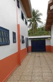 chale-para-locacao-temporada-em-ilhabela-sp-centro-da-ilha-ref-527 - Foto:2