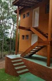 apartamento-a-venda-em-ilhabela-sp-praia-da-vila-ref-529 - Foto:2