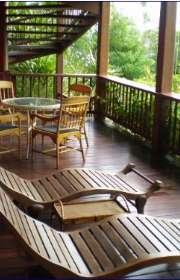 casa-para-locacao-temporada-em-ilhabela-sp-norte-da-ilha-ref-244 - Foto:6