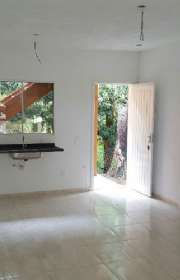 apartamento-a-venda-em-ilhabela-sp-praia-da-vila-ref-529 - Foto:3
