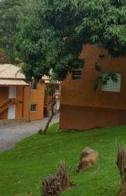apartamento-a-venda-em-ilhabela-sp-praia-da-vila-ref-530 - Foto:1